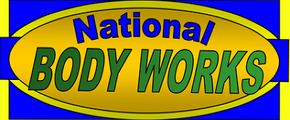 National Body Works Inc company logo