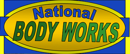 National Body Works