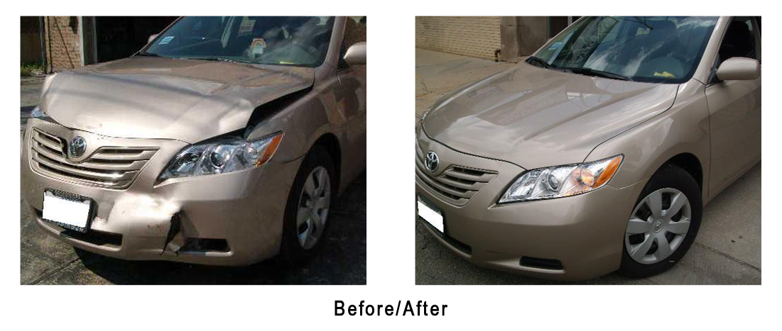 bumper-repair-toyota-chicago-after