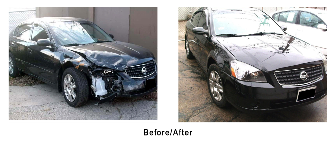 nissan-altima-repair-chicago
