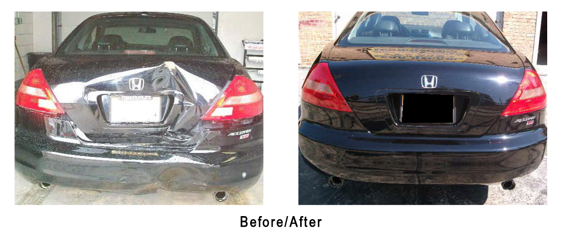 chicago-honda-accord-repair