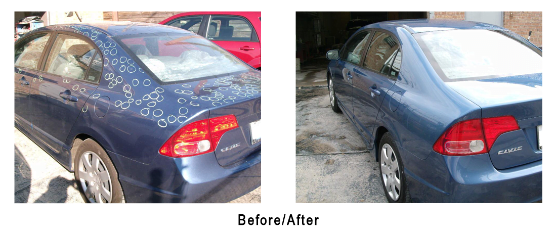 honda-civic-refinishing-chicago