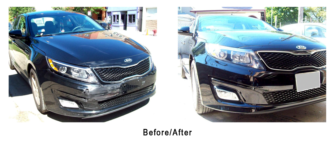 kia-bumper-repair-chicago